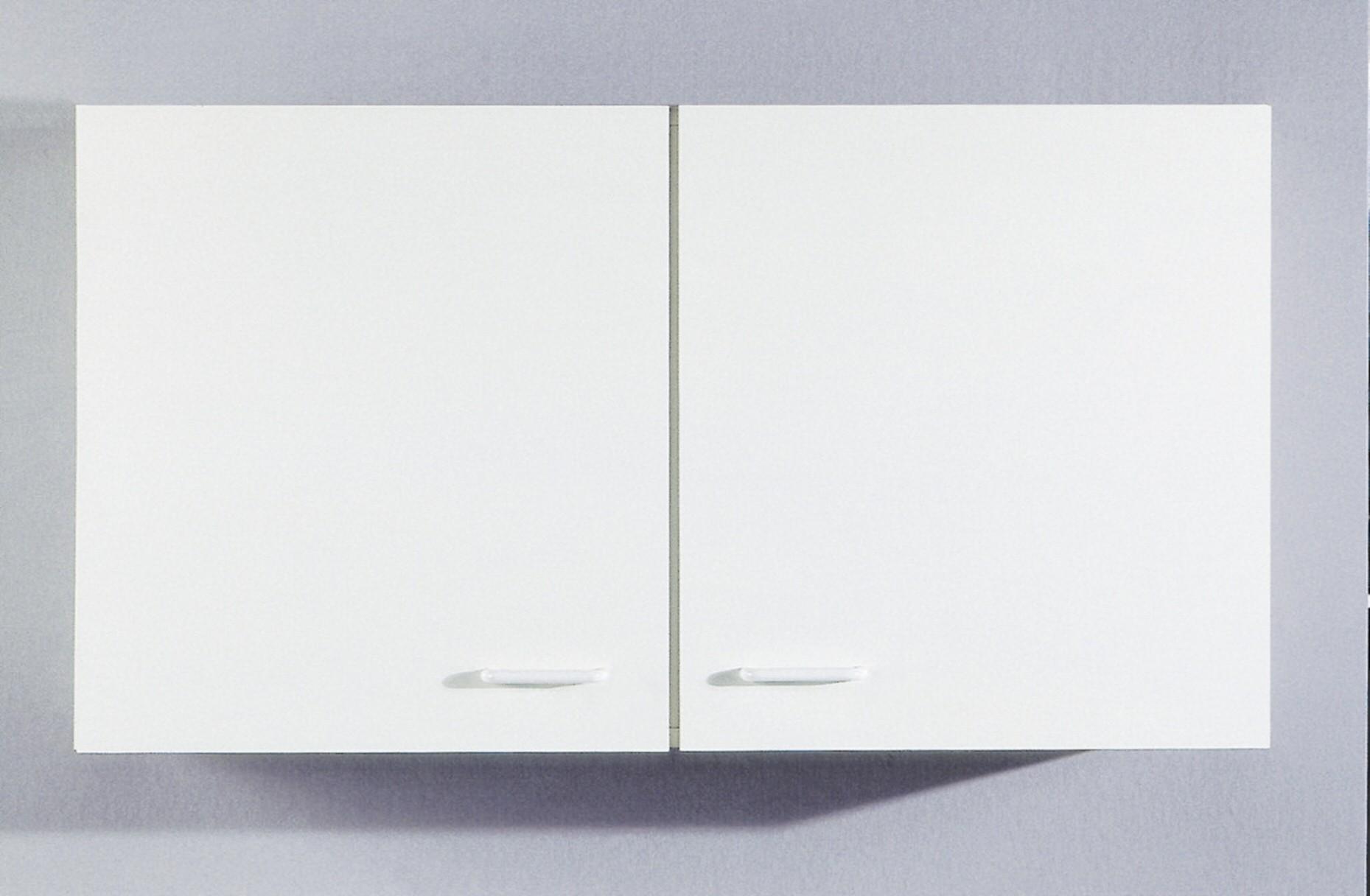 Porte pour meuble cuisine maison et mobilier d 39 int rieur for Porte meuble cuisine pas cher