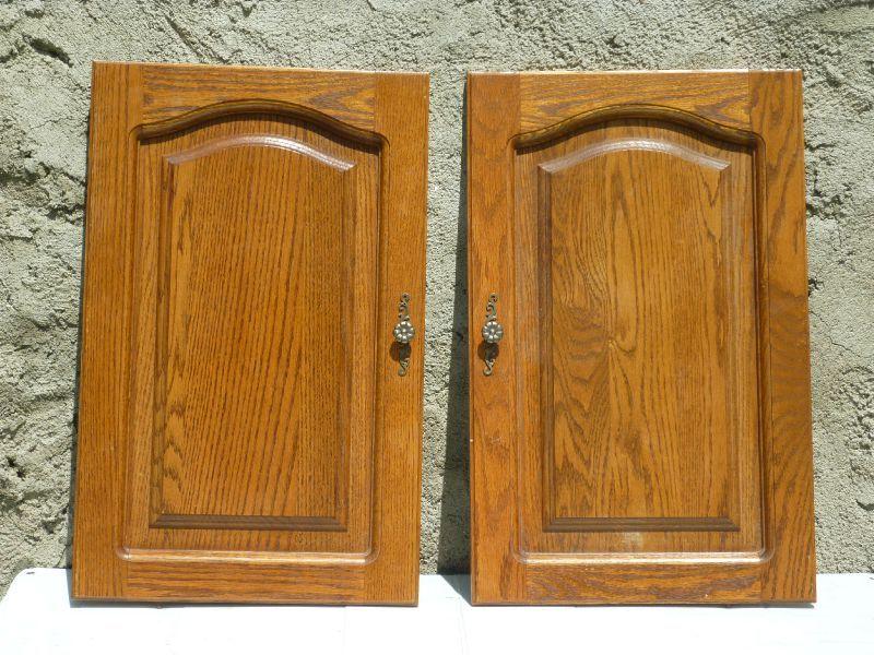 Porte Meuble De Cuisine Maison Et Mobilier Dintérieur - Petite porte de placard