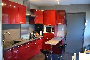 meuble de cuisine nina maison et mobilier d 39 int rieur. Black Bedroom Furniture Sets. Home Design Ideas