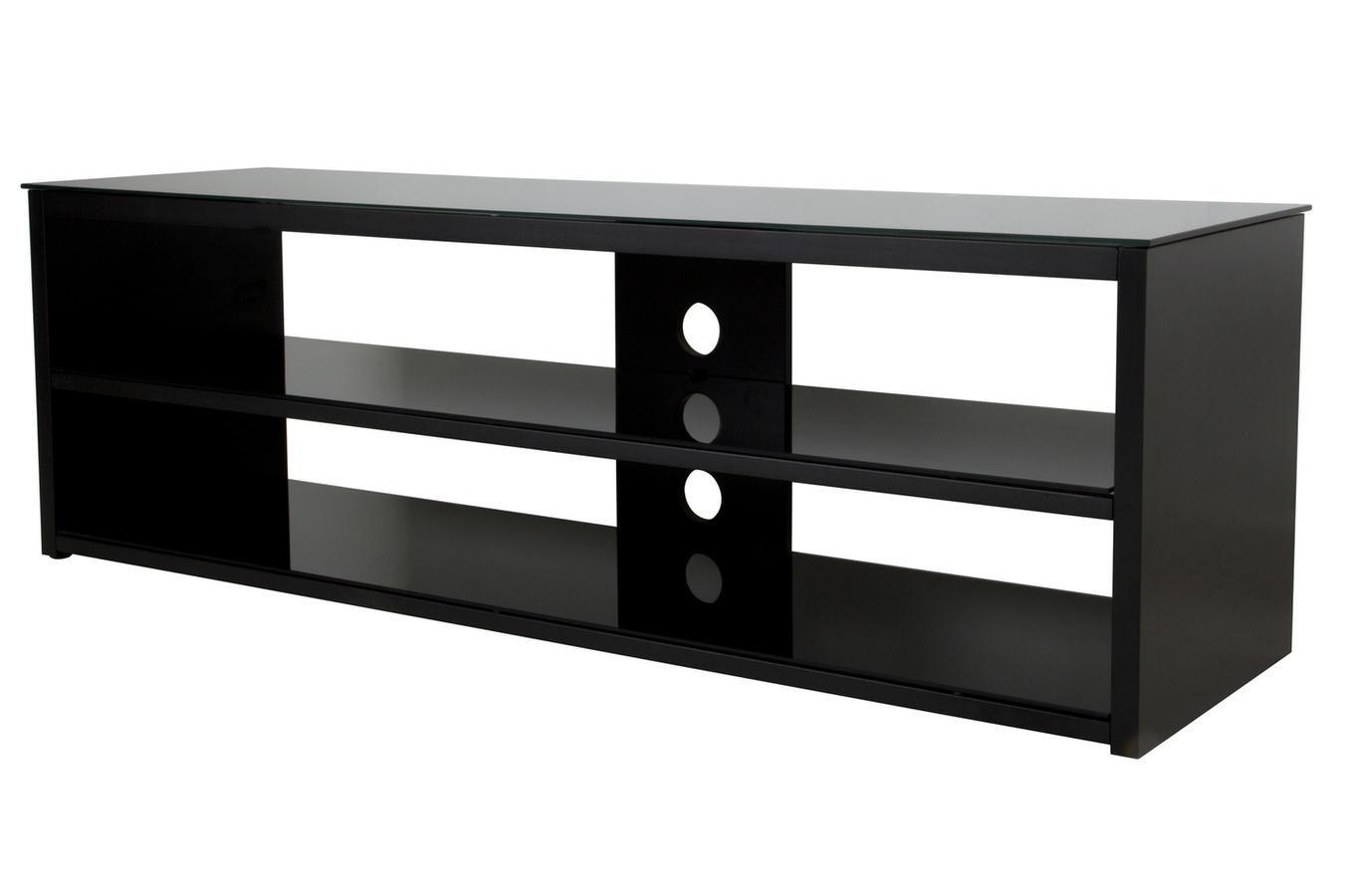 meuble tv darty maison et mobilier d 39 int rieur. Black Bedroom Furniture Sets. Home Design Ideas