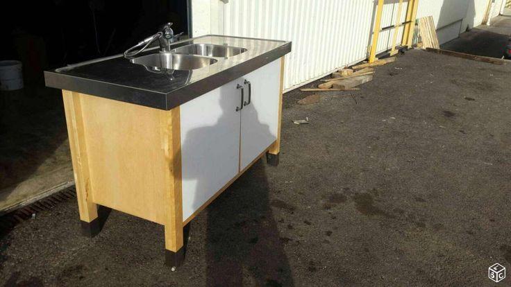 Recherche meuble cuisine maison et mobilier d 39 int rieur for Recherche meuble de cuisine
