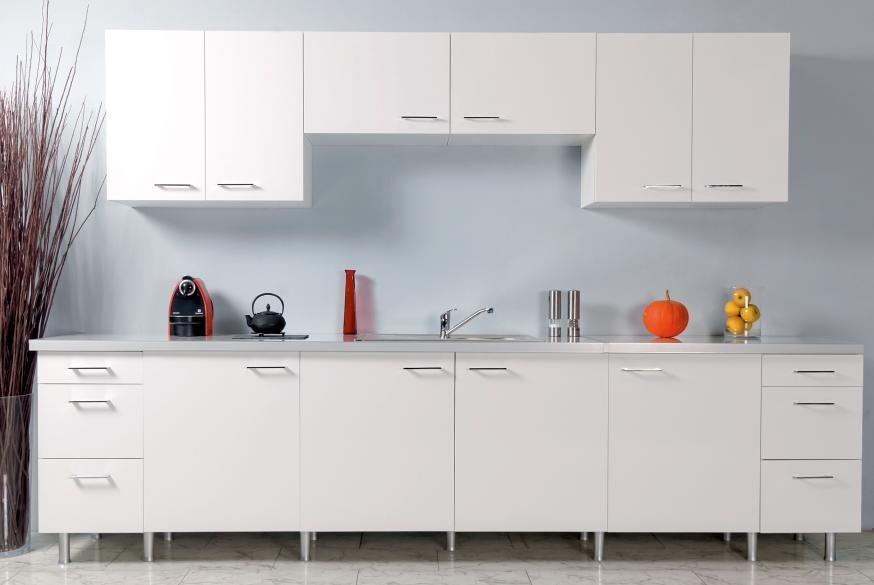 m bricolage meuble de cuisine maison et mobilier d 39 int rieur. Black Bedroom Furniture Sets. Home Design Ideas