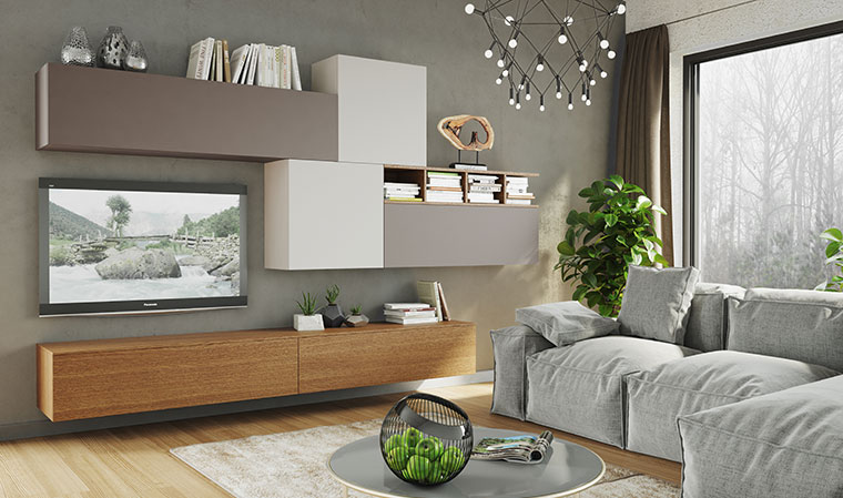 mobilier tv maison et mobilier d 39 int rieur. Black Bedroom Furniture Sets. Home Design Ideas