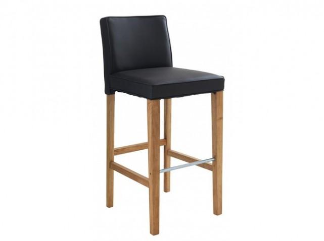 chaise tabouret bar maison et mobilier d 39 int rieur. Black Bedroom Furniture Sets. Home Design Ideas