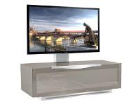 table television ecran plat maison et mobilier d 39 int rieur. Black Bedroom Furniture Sets. Home Design Ideas