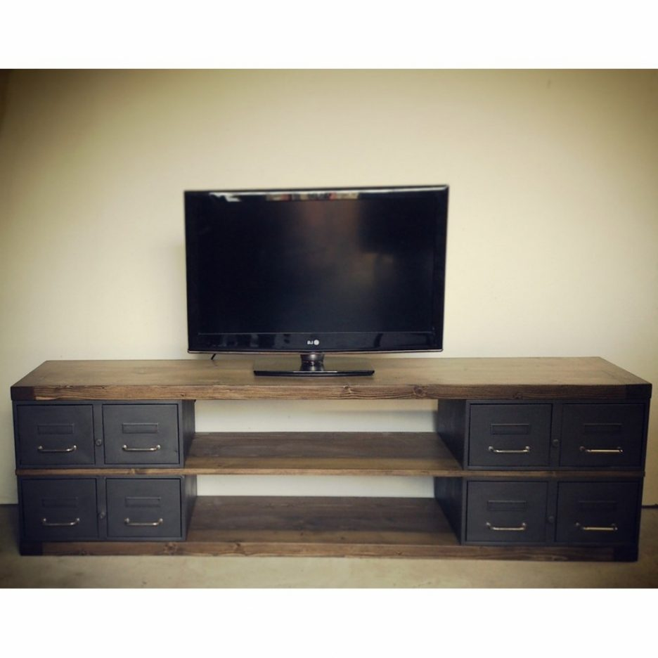 tabouret de bar usine maison et mobilier d 39 int rieur. Black Bedroom Furniture Sets. Home Design Ideas