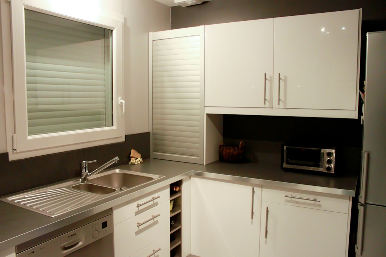 Sur meuble cuisine maison et mobilier d 39 int rieur for Meuble haut de gamme pas cher
