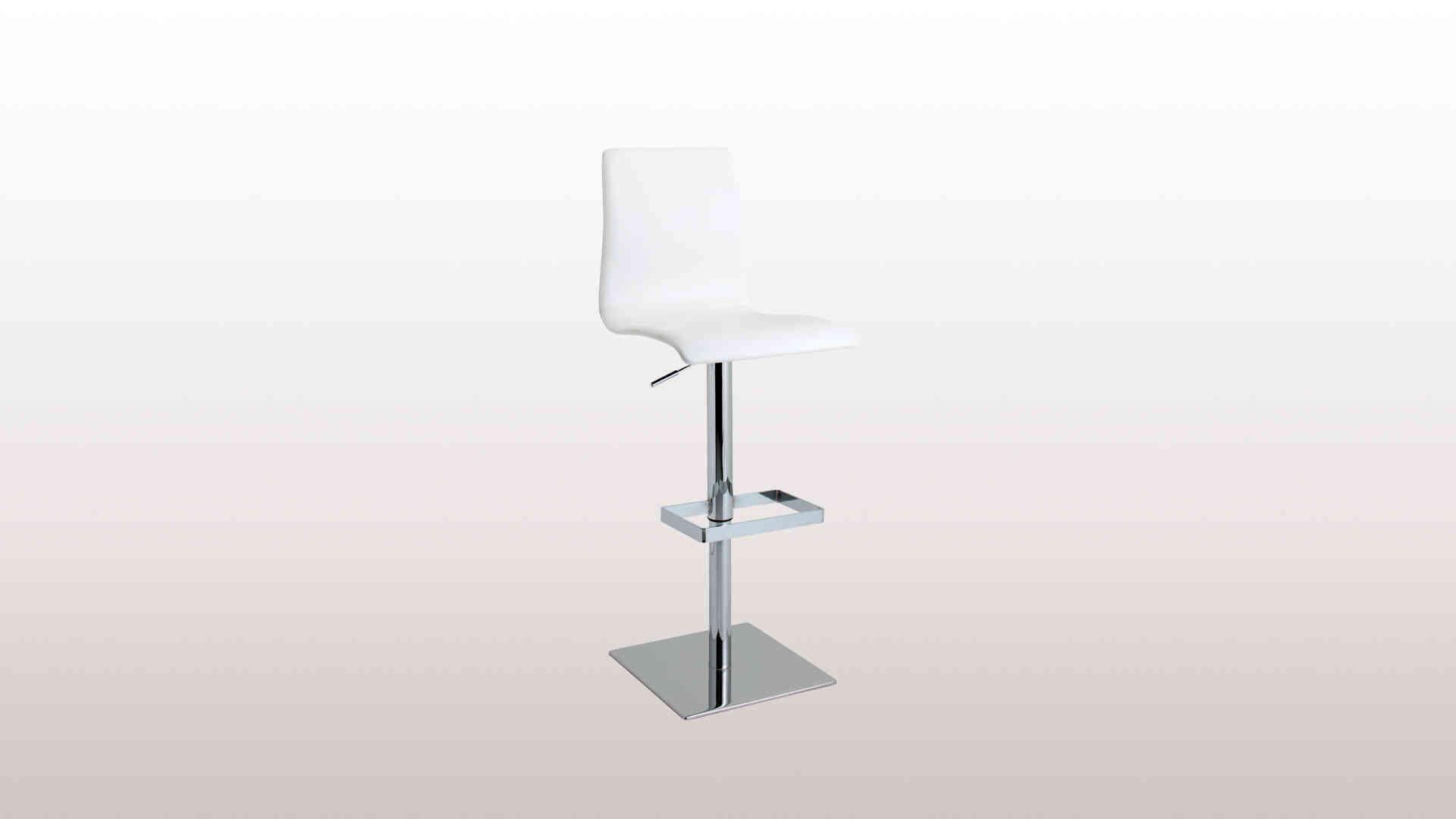 tabouret de bar switch 3