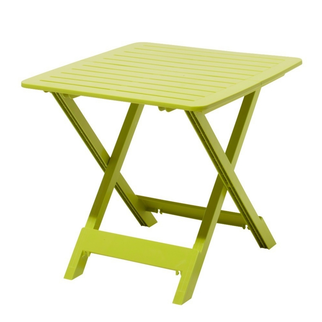 Tabouret bar gifi maison et mobilier d 39 int rieur for Collection jardin 2016 gifi