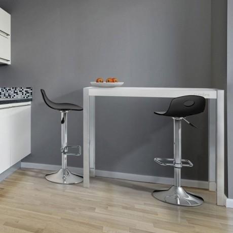 Tabouret de bar hauteur 1m maison et mobilier d 39 int rieur - Hauteur d un tabouret de bar ...
