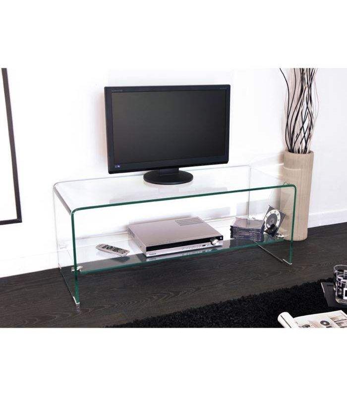 Table televiseur maison et mobilier d 39 int rieur for Table televiseur