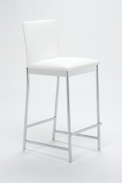 tabouret de bar 4 pieds 63 cm maison et mobilier d 39 int rieur. Black Bedroom Furniture Sets. Home Design Ideas