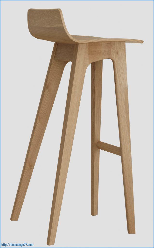 Tabouret de bar assise 95 cm maison et mobilier d 39 int rieur - Tabouret hauteur assise 90 cm ...