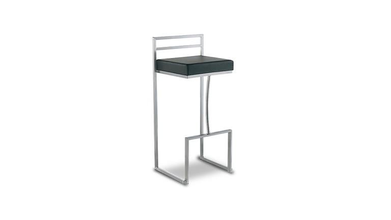 tabouret de bar hauteur assise 85 cm maison et mobilier d 39 int rieur. Black Bedroom Furniture Sets. Home Design Ideas