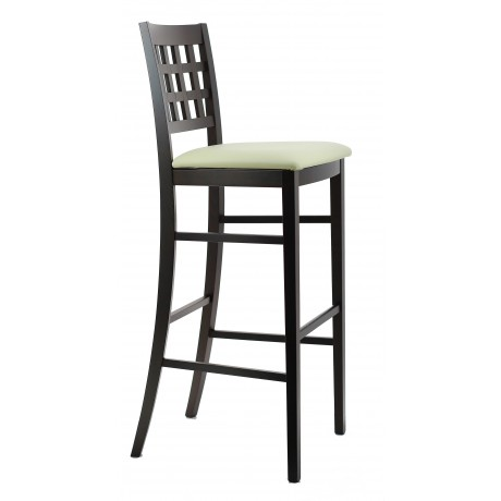tabouret de bar hauteur assise 65 cm maison et mobilier d 39 int rieur. Black Bedroom Furniture Sets. Home Design Ideas