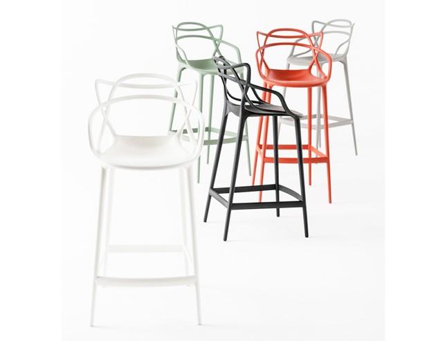 tabouret de cuisine hauteur 65 cm maison et mobilier d 39 int rieur. Black Bedroom Furniture Sets. Home Design Ideas