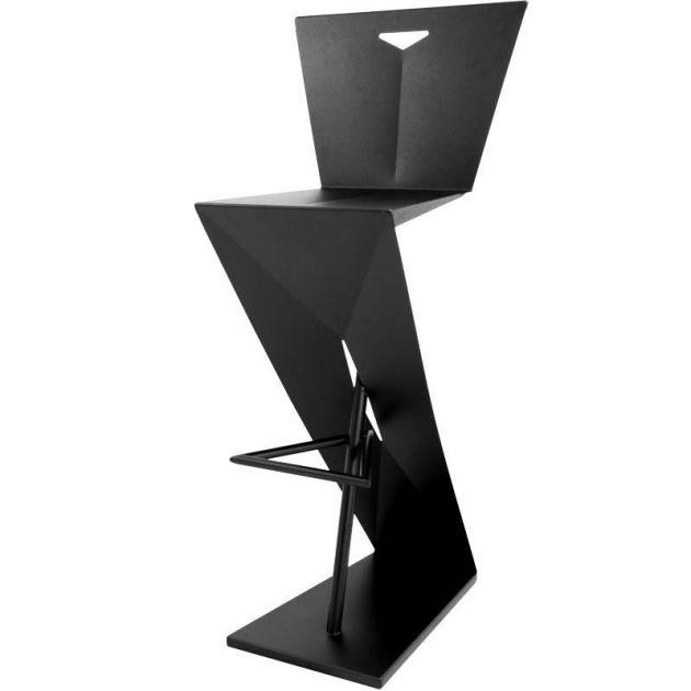 Tabouret de bar design italien - Maison et mobilier d\'intérieur