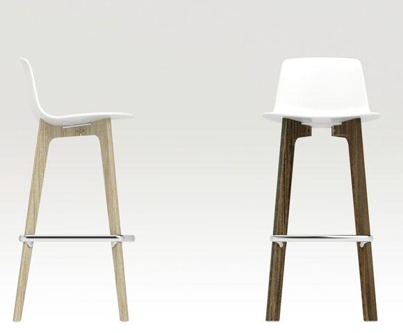 acheter tabouret de bar pas cher maison et mobilier d 39 int rieur. Black Bedroom Furniture Sets. Home Design Ideas