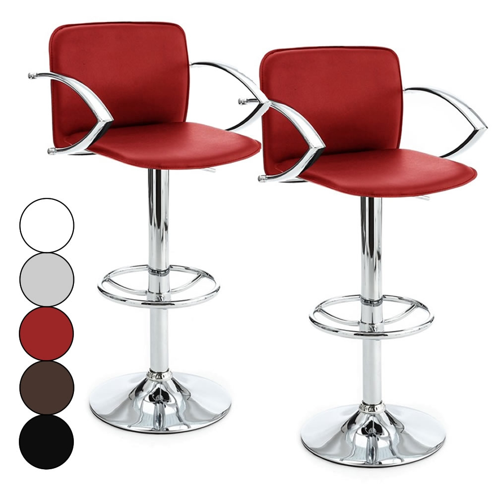 Chaise Fly Rouge. Gallery Of Chaise With Chaise Fly Rouge ...