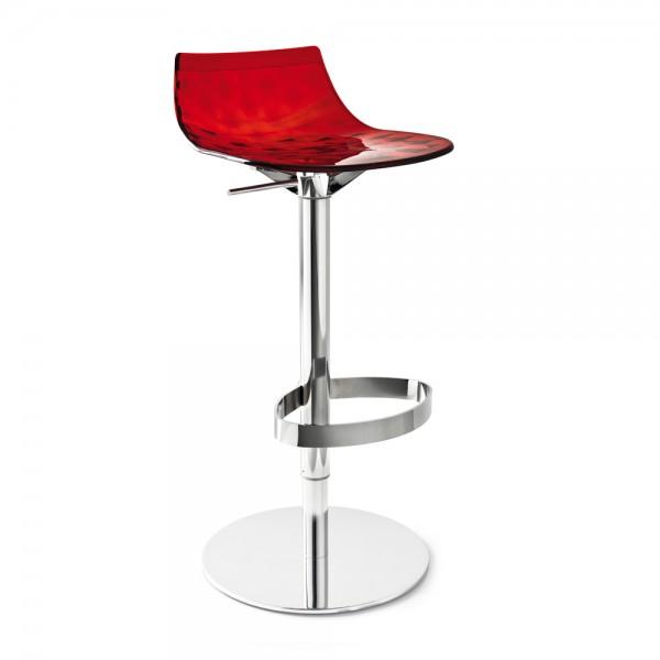 tabouret de bar pivotant maison et mobilier d 39 int rieur. Black Bedroom Furniture Sets. Home Design Ideas