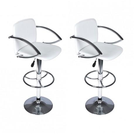 tabouret de bar pas cher design maison et mobilier d. Black Bedroom Furniture Sets. Home Design Ideas