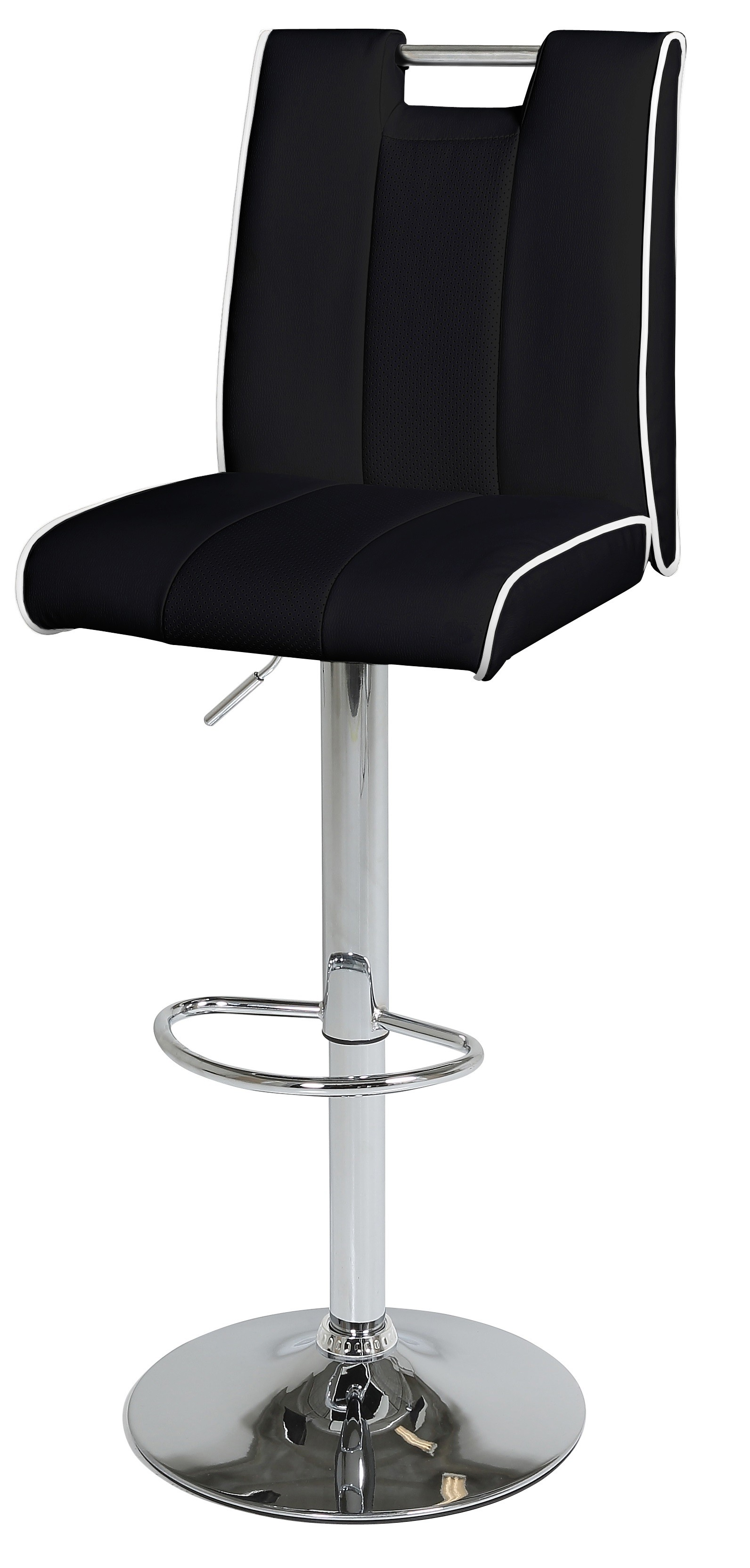 tabouret de bar design pas cher tabouret de bar design et pas cher miliboo lovely chaise de bar. Black Bedroom Furniture Sets. Home Design Ideas