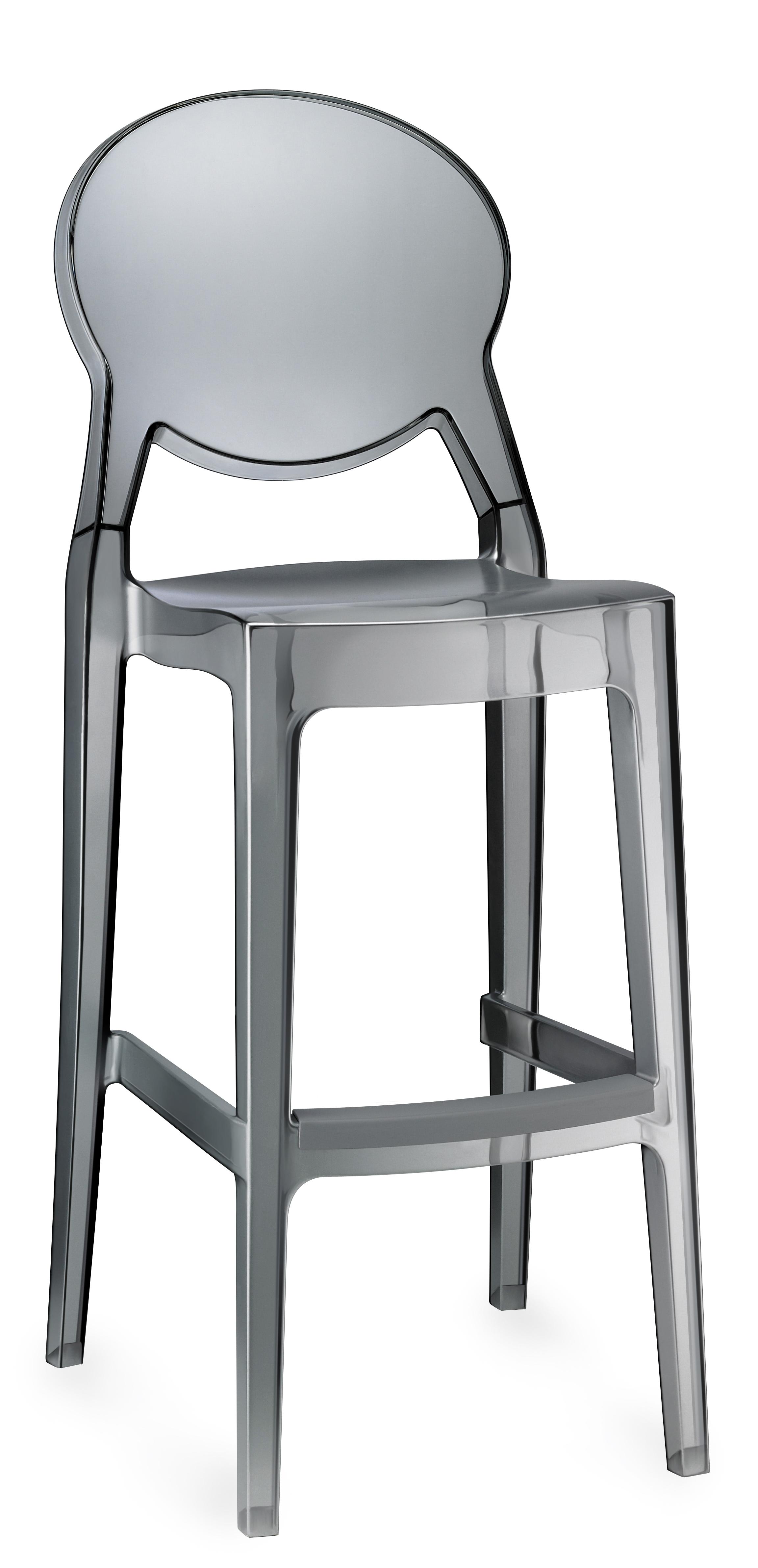 Chaise et tabouret de bar pas cher - Maison et mobilier d\'intérieur