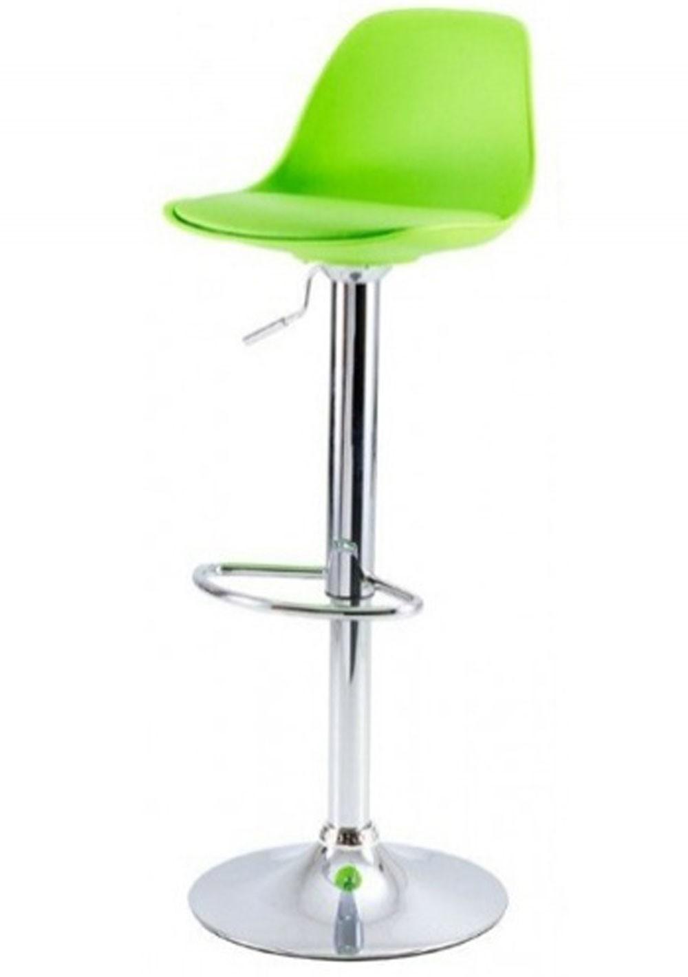 tabouret de bar vert maison et mobilier d 39 int rieur. Black Bedroom Furniture Sets. Home Design Ideas