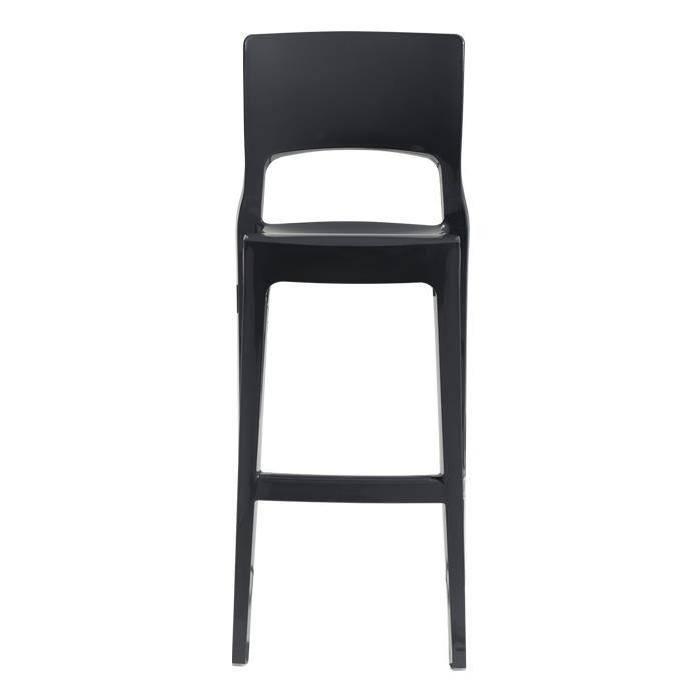 tabouret de bar exterieur pas cher maison et mobilier d 39 int rieur. Black Bedroom Furniture Sets. Home Design Ideas
