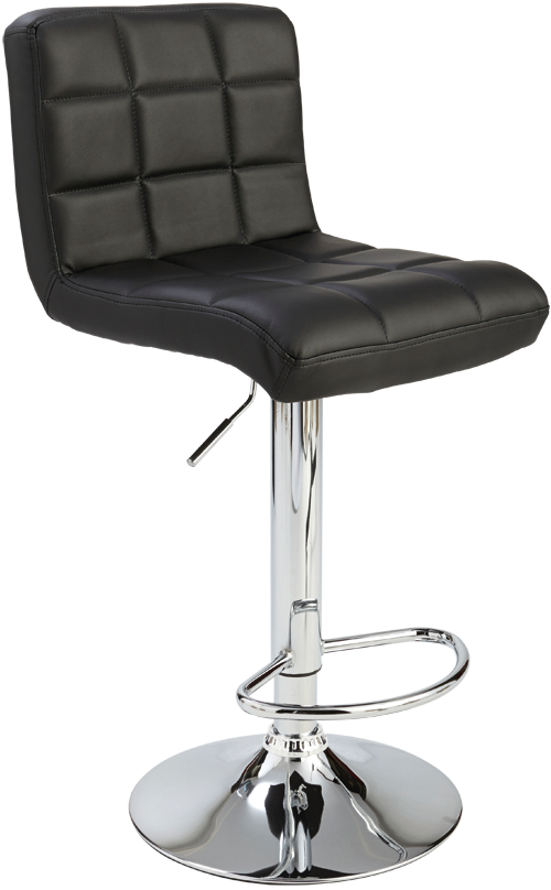 tabouret de bar florence conforama maison et mobilier d. Black Bedroom Furniture Sets. Home Design Ideas