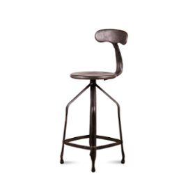 tabouret de bar hauteur maison et mobilier d 39 int rieur. Black Bedroom Furniture Sets. Home Design Ideas