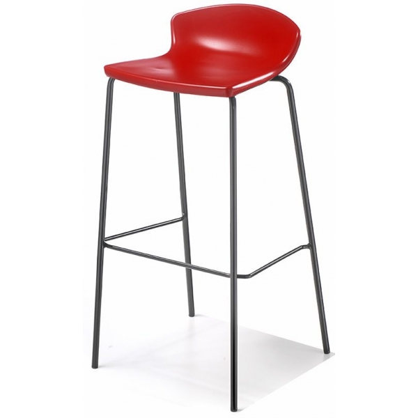 tabouret de bar 80 cm pas cher maison et mobilier d 39 int rieur. Black Bedroom Furniture Sets. Home Design Ideas
