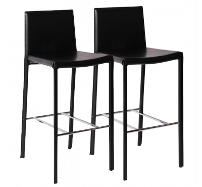 tabouret et chaise de bar pas cher maison et mobilier d 39 int rieur. Black Bedroom Furniture Sets. Home Design Ideas