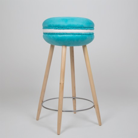 tabouret de bar original