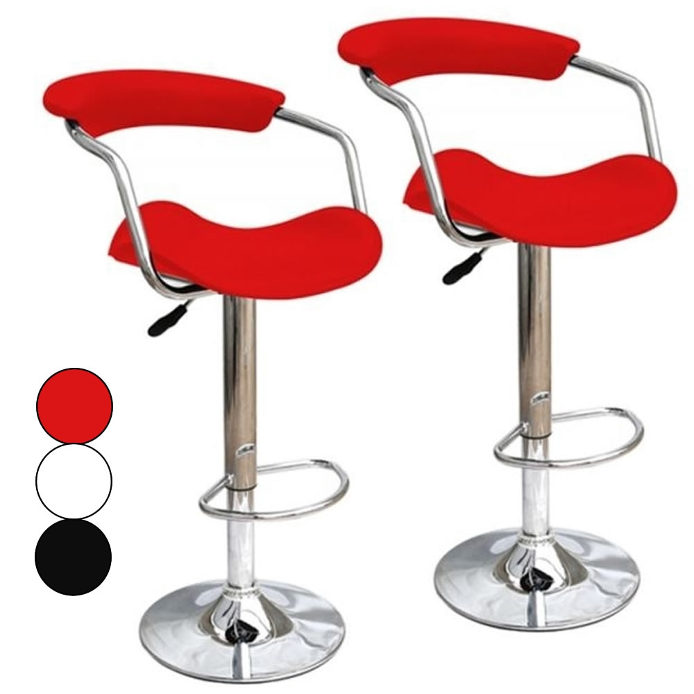 tabouret de bar rouge but maison et mobilier d 39 int rieur. Black Bedroom Furniture Sets. Home Design Ideas