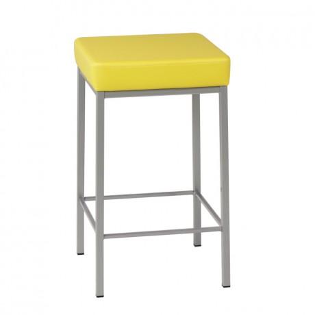 tabouret de bar quelle hauteur maison et mobilier d. Black Bedroom Furniture Sets. Home Design Ideas