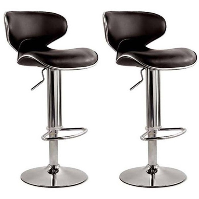 tabouret de bar franklin ikea maison et mobilier d 39 int rieur. Black Bedroom Furniture Sets. Home Design Ideas