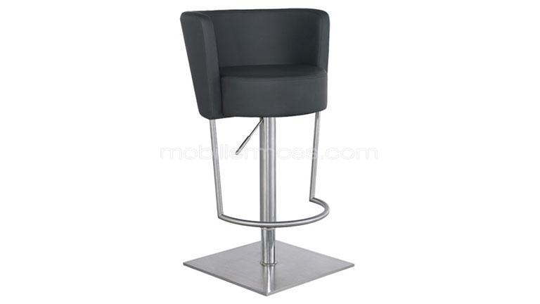 tabouret de bar hauteur assise 90 cm maison et mobilier d 39 int rieur. Black Bedroom Furniture Sets. Home Design Ideas