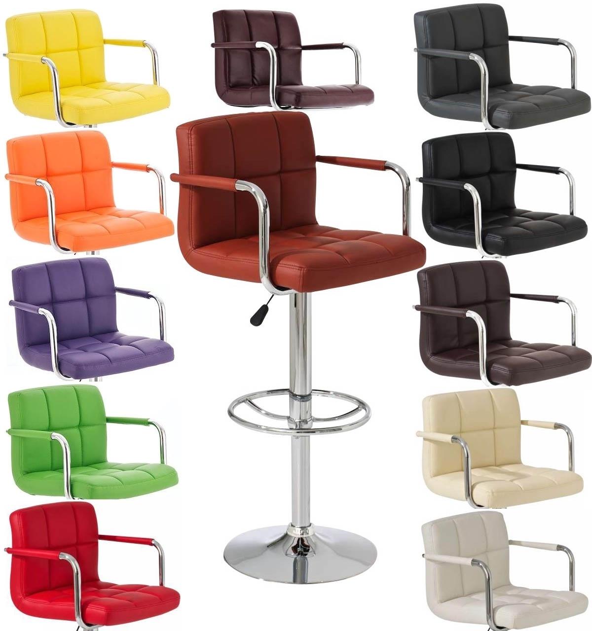 fauteuil tabouret bar maison et mobilier d 39 int rieur. Black Bedroom Furniture Sets. Home Design Ideas