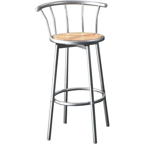 bar exterieur pas cher great bar en bois exterieur bar en fabriquer un bar exterieur with. Black Bedroom Furniture Sets. Home Design Ideas