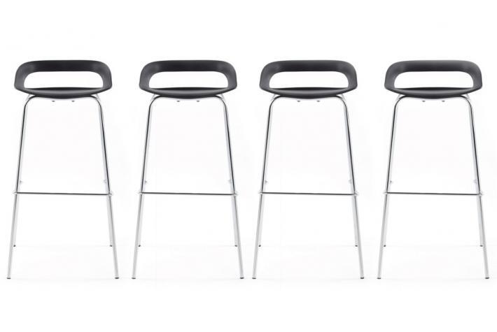 Chaise de cuisine design pas cher chaise cuisine design for Chaise cuisine design pas cher