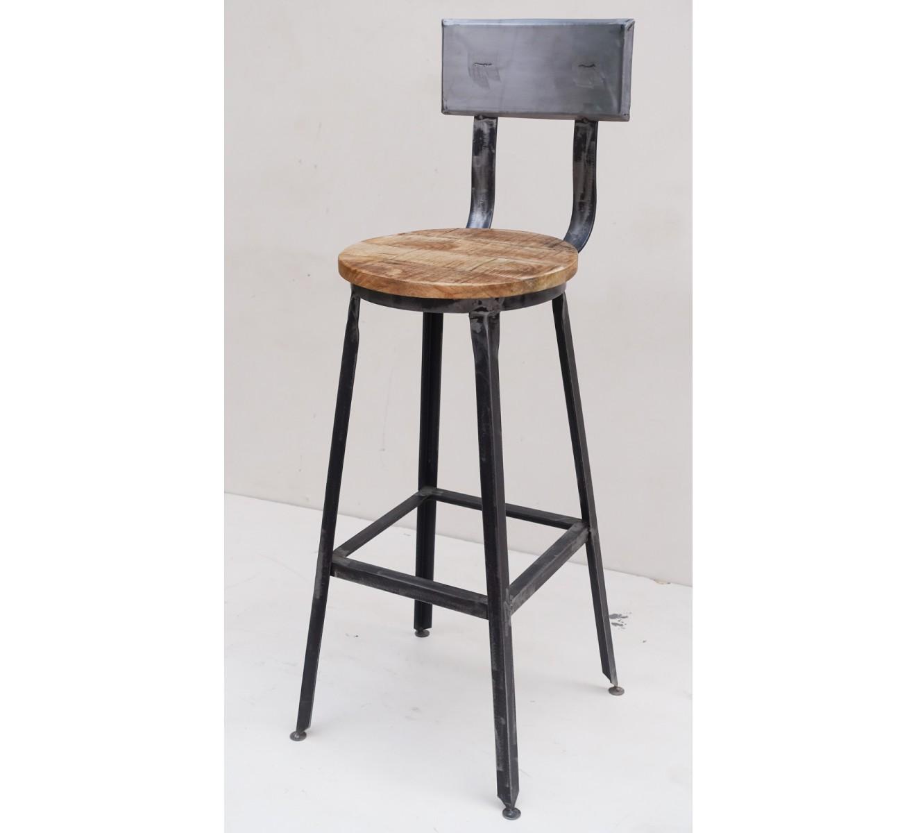 Recherche chaise de bar maison et mobilier d 39 int rieur for Recherche tabourets cuisine