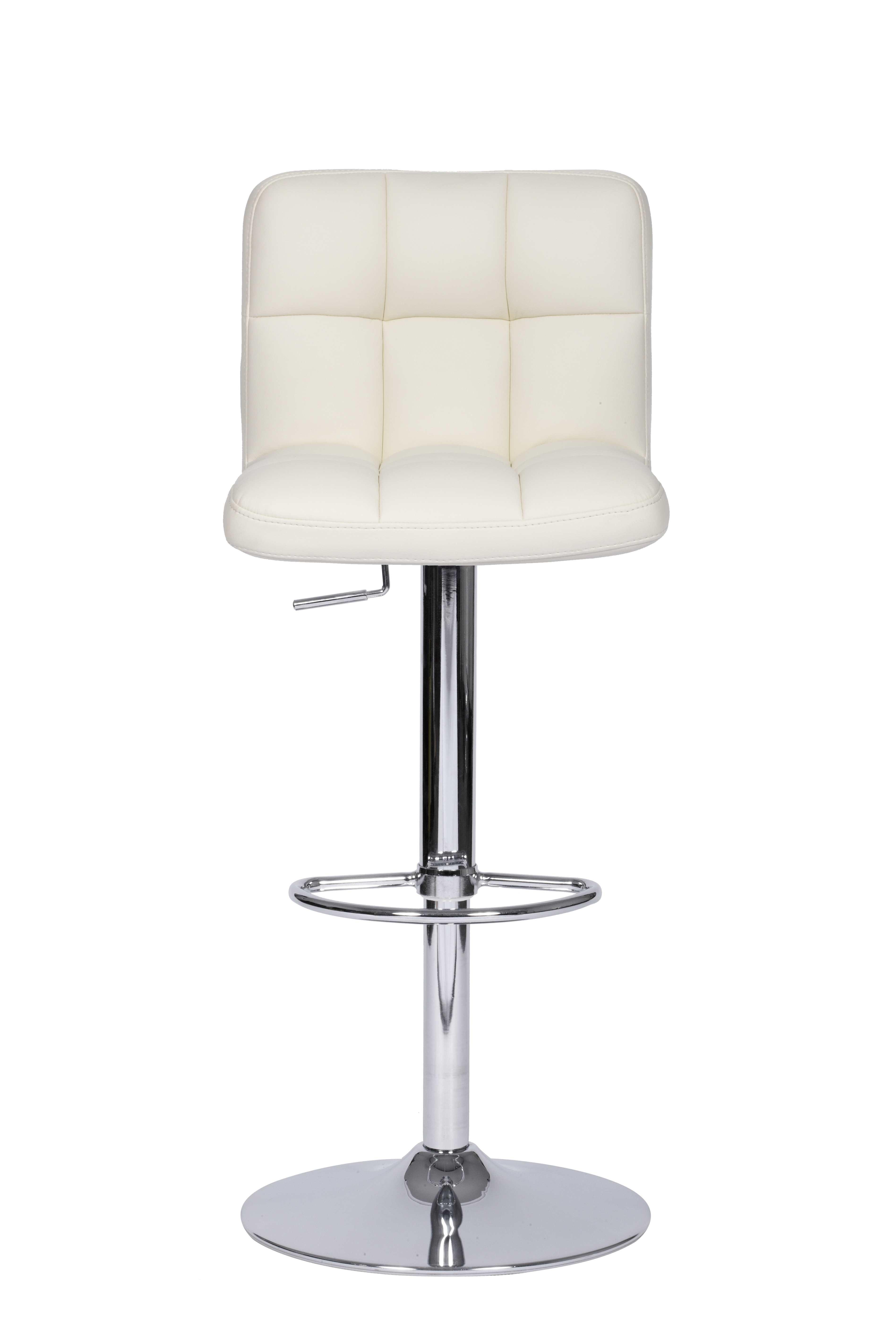 tabouret de bar babou maison et mobilier d 39 int rieur. Black Bedroom Furniture Sets. Home Design Ideas