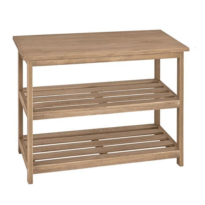 Meuble de cuisine largeur 65 cm maison et mobilier d 39 int rieur - Meuble cuisine largeur 55 cm ...