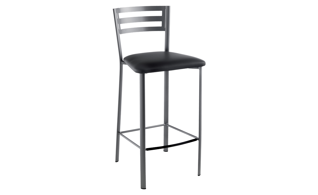 tabouret de bar schmidt maison et mobilier d 39 int rieur. Black Bedroom Furniture Sets. Home Design Ideas