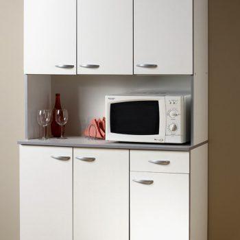 meubler cuisine pas cher maison et mobilier d 39 int rieur