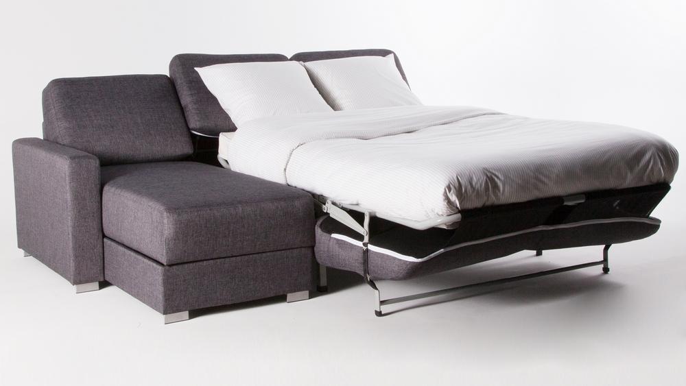 canap convertible trackid sp 006 maison et mobilier d 39 int rieur. Black Bedroom Furniture Sets. Home Design Ideas