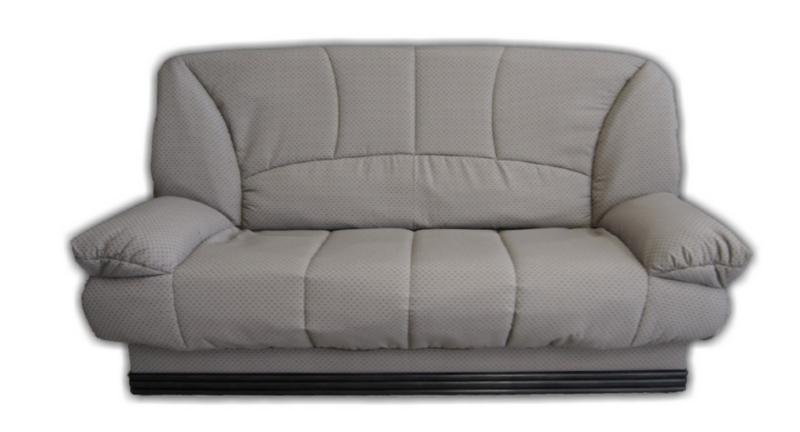 housse de canape clic clac avec accoudoir Canapé bz avec accoudoirs   Maison et mobilier d'intérieur housse de canape clic clac avec accoudoir