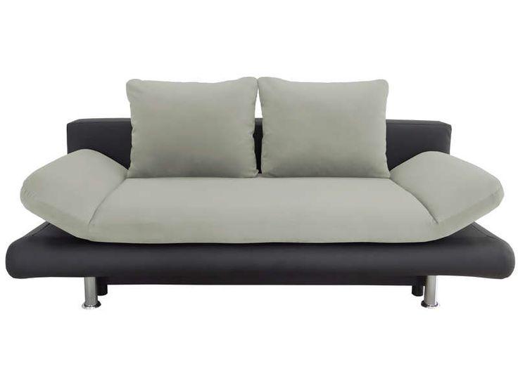 canap clic clac traduction maison et mobilier d 39 int rieur. Black Bedroom Furniture Sets. Home Design Ideas