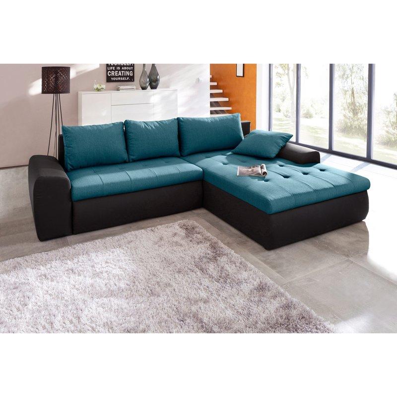 canap convertible 3 suisses zakelijksportnetwerkoost. Black Bedroom Furniture Sets. Home Design Ideas